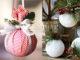 Vanocni_dekorace_z_ polystyrenovych_ kouli