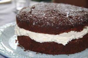 cake-878734_1282