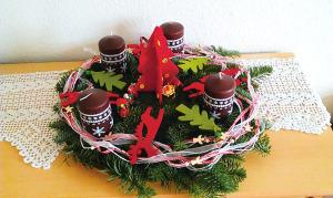 advent-wreath-221415_1280-ok