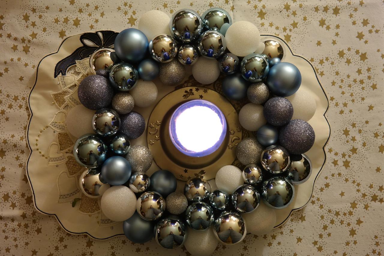 advent-wreath-235916_1280