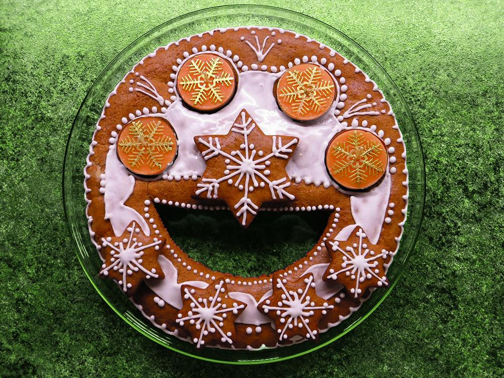 advent-wreath-314786_1280-OK