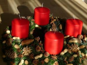 advent-wreath-80019_1280