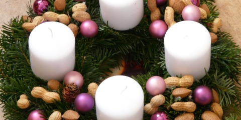 advent-wreath-80058_1280