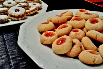 christmas-cookies-212223_1280