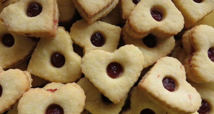 cookies-314958_1280