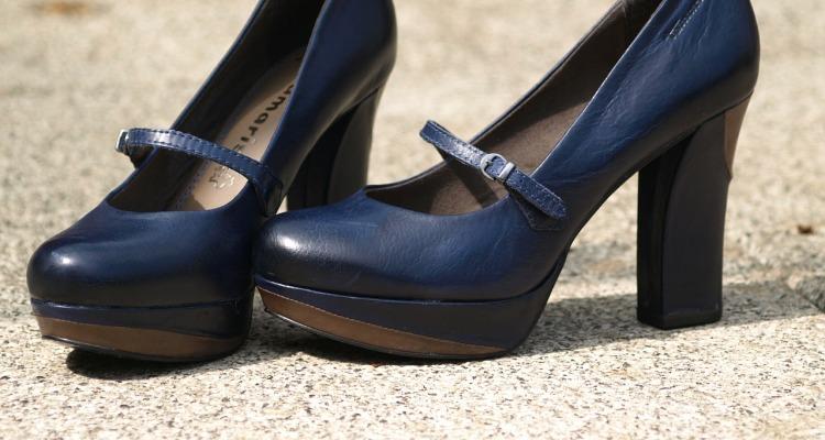 ožené boty
