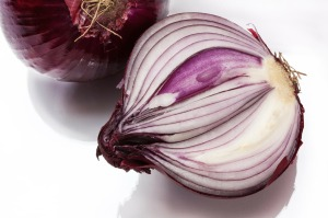 onion-276590_1280