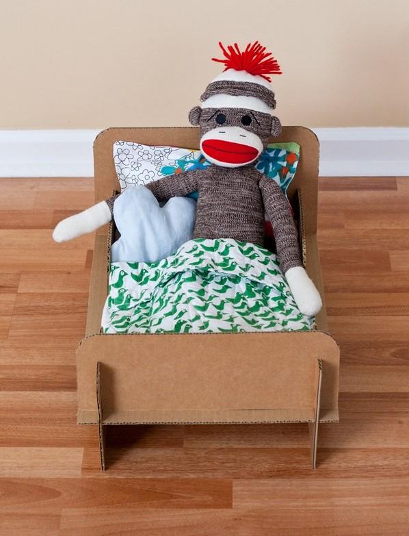 Cardboard-Bed-DIY (1)