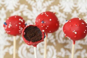 cake-pops-286186_1920