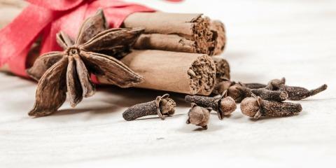 cinnamon-316435_1280