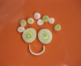 onion-slices-335110_1280