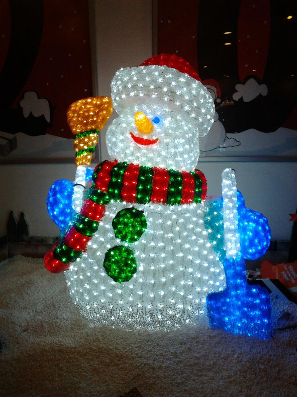 snowman-212140_1280