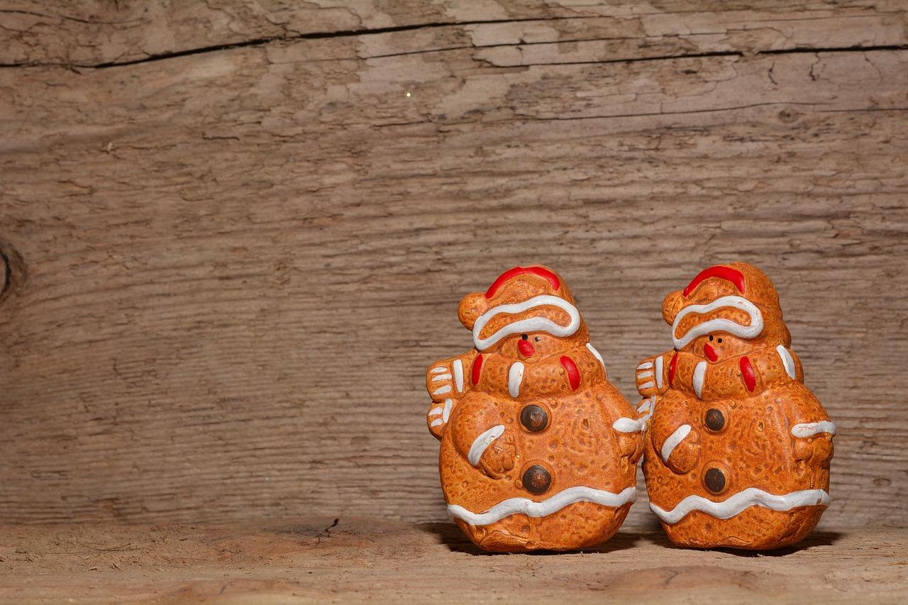 snowmen-553745_1280