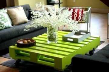 wood-pallet-furniture-painting-ideas-7