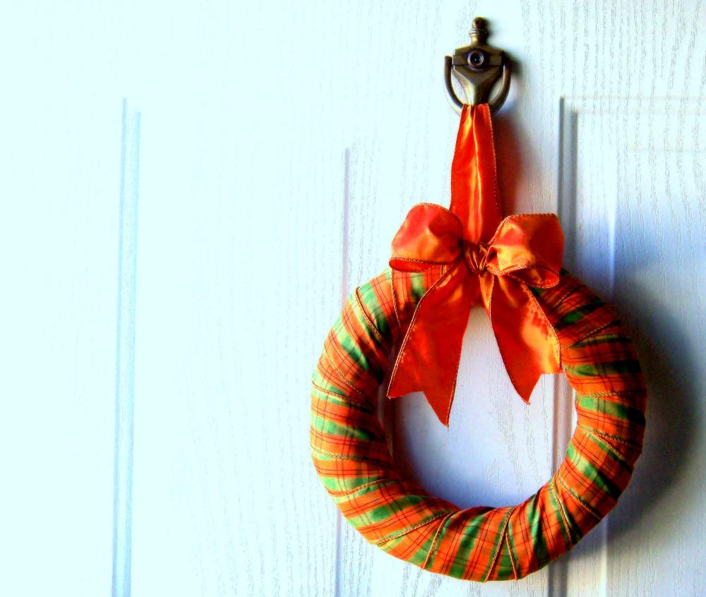 wreath-235572_1920