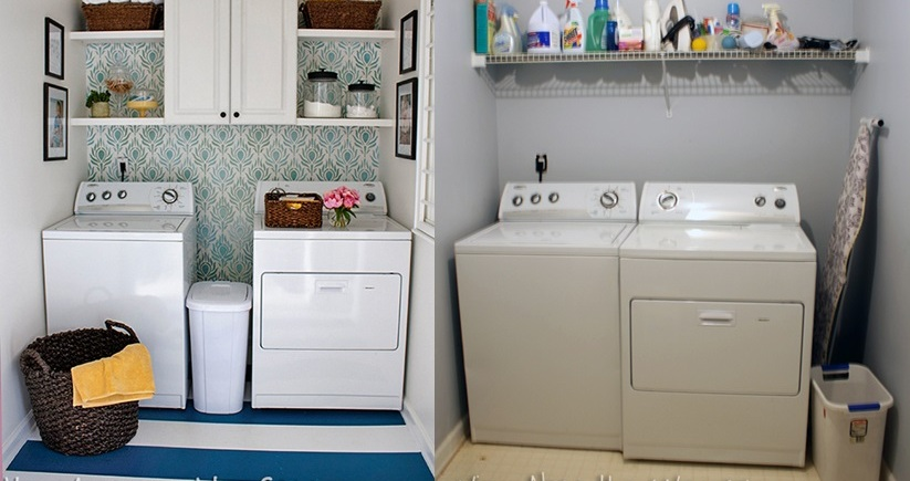 jak nat t star lino. Black Bedroom Furniture Sets. Home Design Ideas
