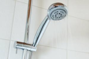 bath-2192_1280