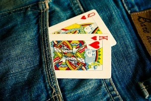 cards-390864_1920