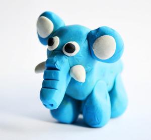 elephant-20071_1280N