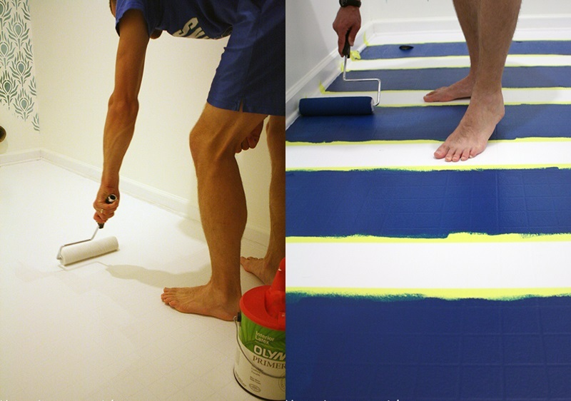 paintingvinylfloors-horz2