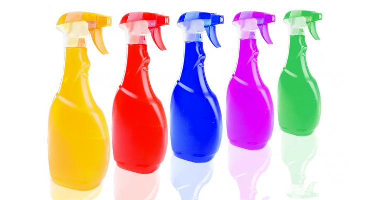 spray0