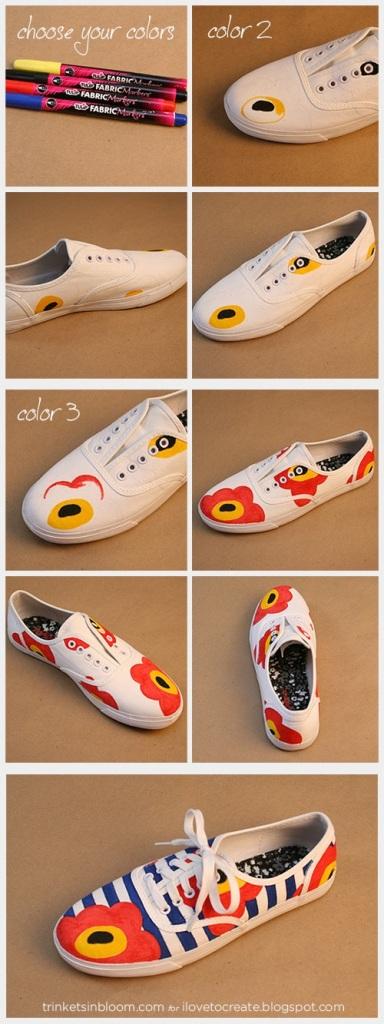 5 floral-sneakers-3-vert