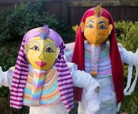 Egyptian-mummy-mask-costume-header-e1350992807721