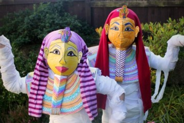 Egyptian-mummy-mask-costume-header-e1350992807721
