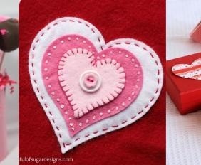 best diy valentine day cake pops 2014 valentines day gifts-f72100-horz