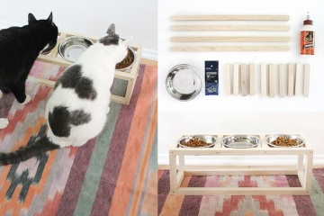diy-modern-pet-bowl-stand-2 (1)-horz
