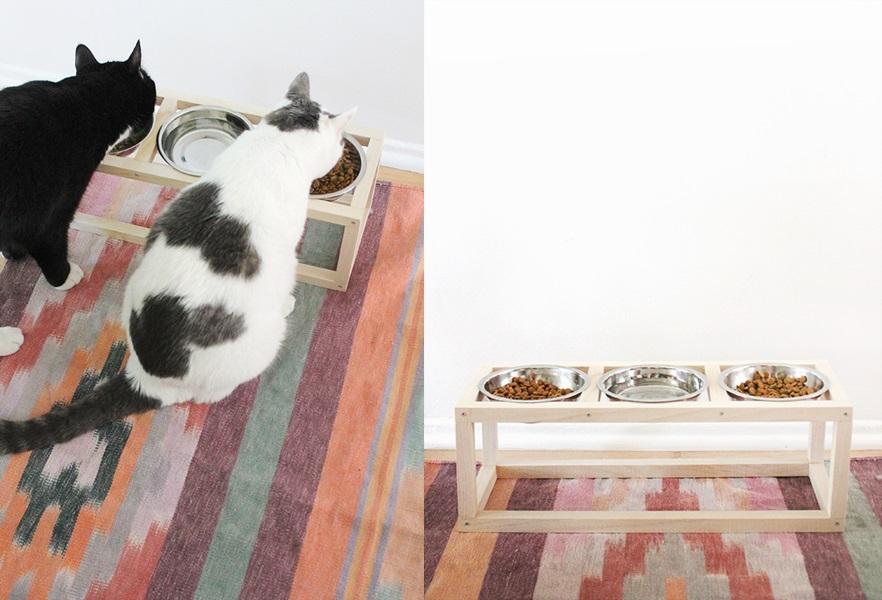 diy-modern-pet-bowl-stand-2 (1)-horz