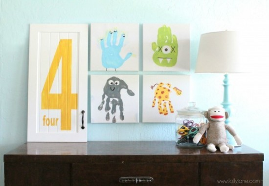 kid-handprint-art-lollyjane.com_-550x382