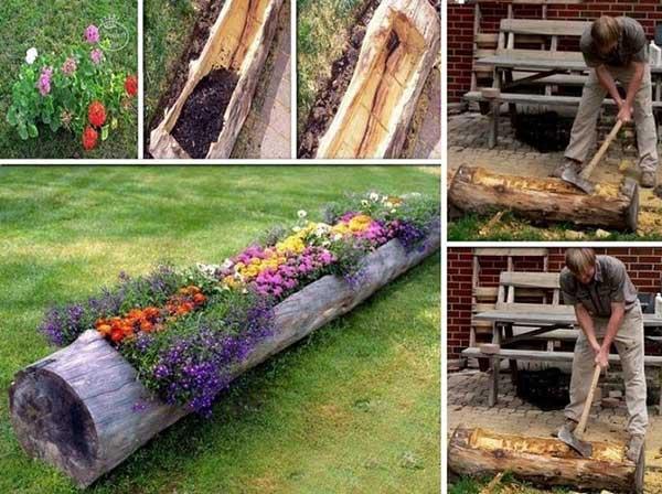 2 DIY-Garden-Pots-4