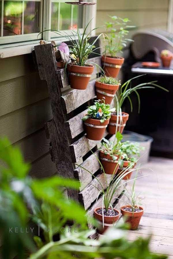 3 DIY-Garden-Pots-3
