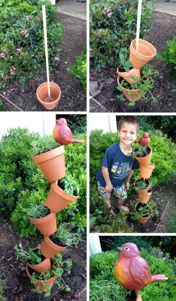 4 DIY-Garden-Pots-5