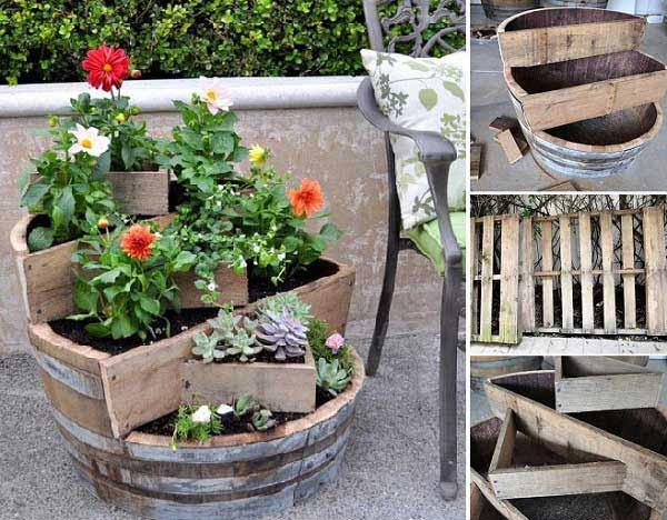 5 DIY-Garden-Pots-7