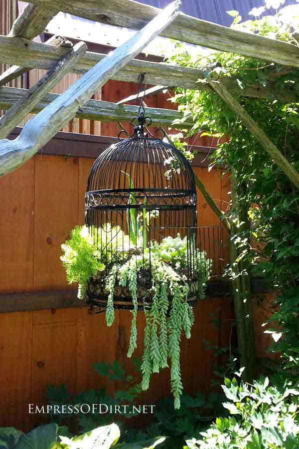 6 DIY-Garden-Pots-8