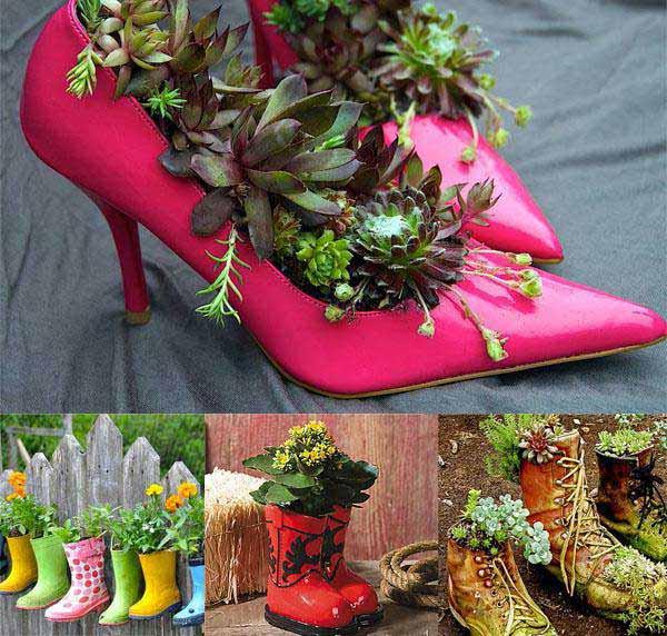 7 DIY-Garden-Pots-12-2