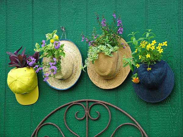 8 DIY-Garden-Pots-14