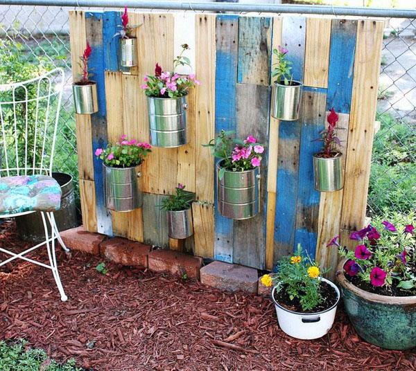 8 diy-pallet-vertical-gardening600-x-536-192-kb-jpeg-x