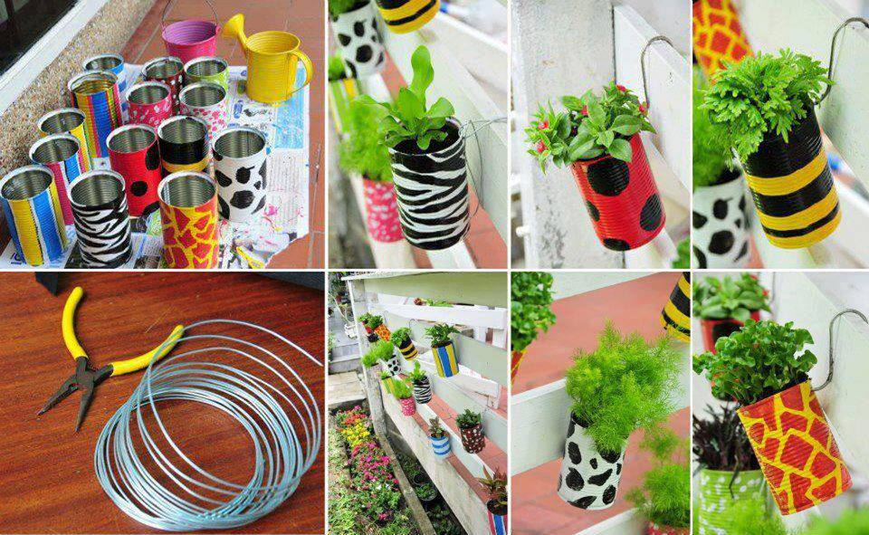 9 DIY-flowering-pots