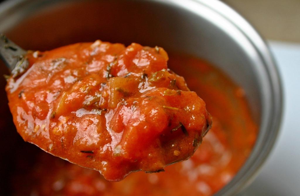 tomato-soup-482403_1280