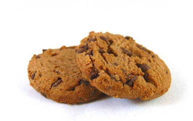 cookies-1805_640 (1)