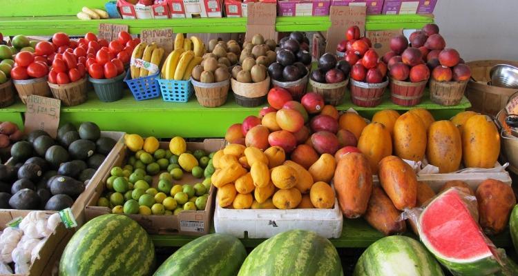farmers-market-373770_1920
