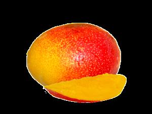 mango-759217_1280
