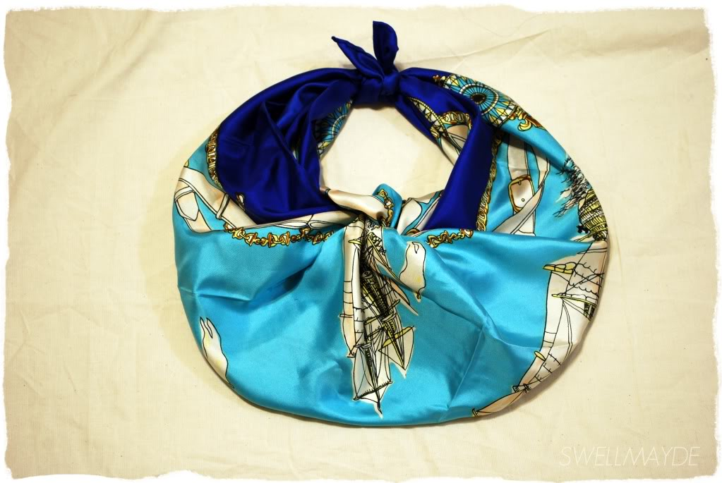 scarf_MAIN