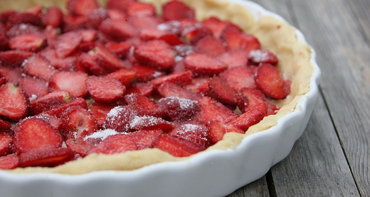 strawberry-273908_1280 (1)