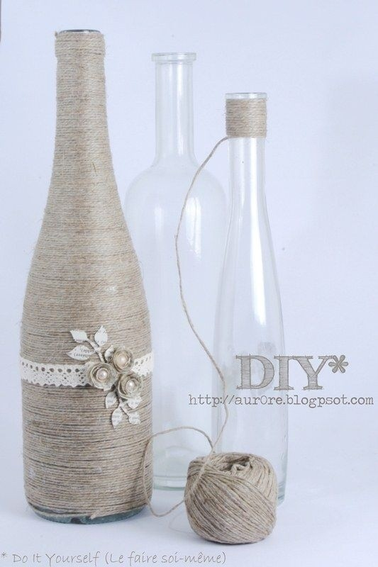 40-Wine-Bottle-Ideas-You-Should-Try-1