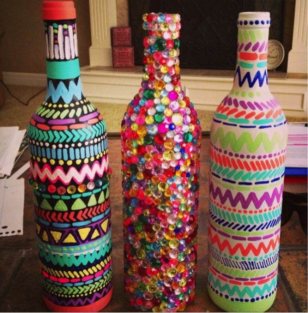 40-Wine-Bottle-Ideas-You-Should-Try-20