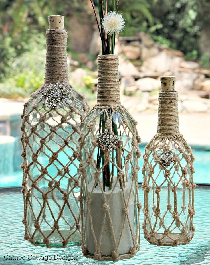 40-Wine-Bottle-Ideas-You-Should-Try-22